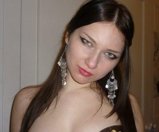 Jeune femme recherche sexe Limoges